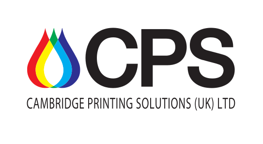 Cambridge Printing Solutions (UK) Ltd