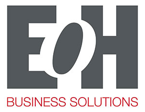 eoh business solutions