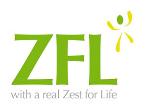 ZFL with a Zest for Life